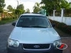 Picture 2004 ford escape xlt 4by4 auto