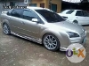 Picture Ford Focus