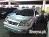 Picture 2005 Nissan X-trail