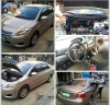 Picture Toyota Vios 2010