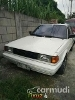 Picture Nissan Sentra Sgx 1990