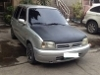 Picture For Sale - Nissan March 75K only