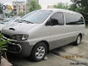 Picture Hyundai starex jumbo manual