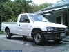 Picture 00 Isuzu Fuego FOR SALE from Rizal Antipolo @...