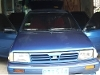 Picture Kia pride cd5 5 speed 96 100k now FOR SALE from...