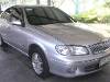 Picture Nissan sentra exalta ds m t for sale from...