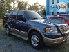 Picture Ford expedition 2004 eddie bauer 4x4