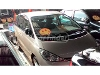 Picture 2006 toyota previa at
