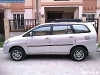 Picture Toyota Innova G 2006 AT Gas