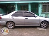 Picture Nissan Super Saloon - Negotiable Price