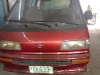 Picture Used Toyota Liteace