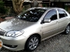 Picture Toyota Vios 1.5 G 2007 Manual Top of The Line