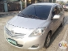Picture 2010 Toyota Vios 1.3 Manual Silver(All Power)