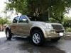 Picture Isuzu dmax 1st owned 4x4` price neg accept...