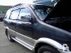 Picture Crosswind xuv for sale/AT? Davao City