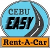 Picture Rent Lease Hire Self Drive Vehicle in Cebu or...