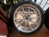 Picture 20inches work gnosis wheels ₱110,000