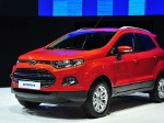 Picture Ford ecosport 1.5l mt ambiente only p 120k dp *