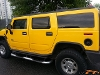 Picture 2007 Hummer H2 For Sale, Used, 2007, Philippines