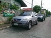 Picture For Sale: Kia Sorento AT 4x4 Local Unit P358k.