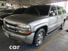 Picture 2001 Chevrolet Suburban for Sale