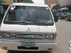 Picture Mitsubishi L300 FB Exceed Dual Aircon 2011