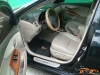 Picture 2010 Toyota Altis 2.0, Used, 2010, Philippines