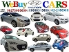 Picture Buying Hyundai Cars Contact: 09276088890 /...