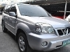 Picture Nissan X-Trail 2005