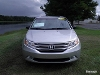 Picture 2013 Honda Odyssey