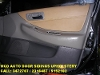 Picture Auto upholstery cebu_auto painting w/ 2k...