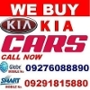 Picture We buy any used KIA Cars Vans and SUV s WANTED...