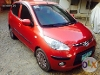 Picture RUSH For Sale or Swap Hyundai i10 2009 Model...