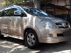 Picture > &; TOYOTA INNOVA G -First Owner Accept...