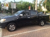 Picture 2008 Toyota Hilux 4x2