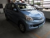 Picture 2012 Toyota Avanza for Sale