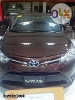 Picture Toyota vios 1.3e at b. New 60K