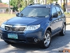 Picture 2009 Subaru Forester 2.0x 4x4 AWD, Used, 2009,...