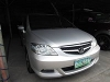 Picture 2008 Honda City for Sale