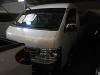 Picture 2013 Toyota Hiace for Sale