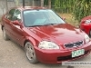 Picture For sale: honda civic lxi (automatic) - model -...