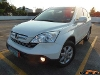 Picture FOR SALE: 2008 Honda CRV 4X4 AT, Used, 2008,...