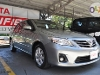 Picture 2012 Altis 1.6 G manual Toyota Certified Used...