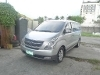 Picture Hyundai Starex AT 2008