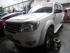 Picture 2012 Ford Everest for Sale