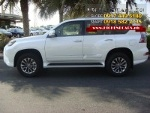 Picture 2015 lexus gx460 new look top model call:...