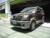Picture 2009 Mitsubishi Adventure