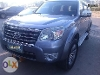 Picture Ford Everest 2.5 Diesel AT Limited Edition