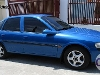 Picture Rush Sale Opel Vectra'99 MT