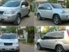 Picture For sale: nissan x-trail 250x 4x4 - model - php...